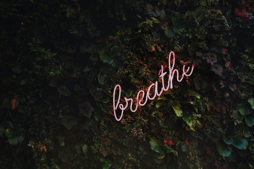mindfulness-y-el-estres