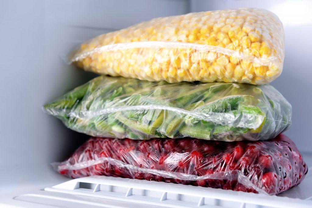 Congelar-alimentos-por-raciones-individuales