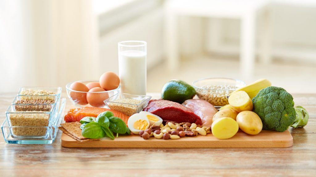proteina-para-perdida-de-grasa