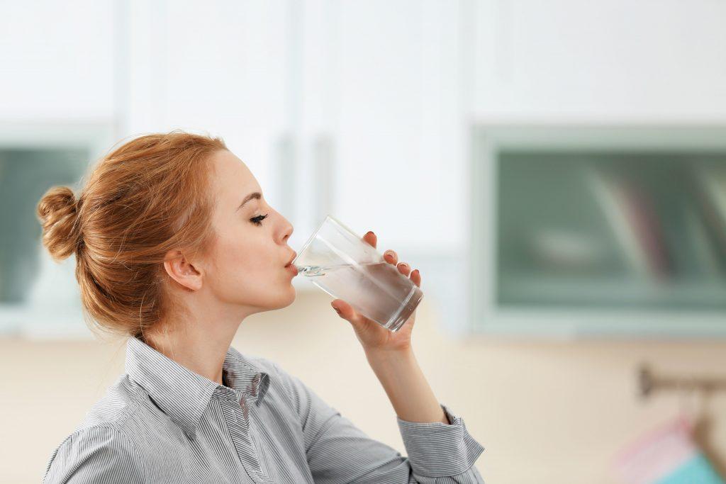 mantenerse-hidratado