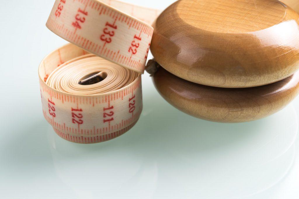 dietas-bajas-en-calorias